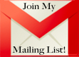 Join Newsletter -- Jasmine Haynes and Jennifer Skully